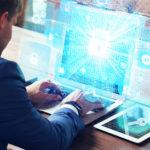 Verzekeren tegen cybercrime. Verstandig of niet? | De Keyzer