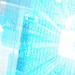 Wat is cybercrime