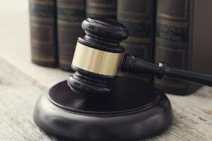 Nieuwe wetten per 1 juli 2020